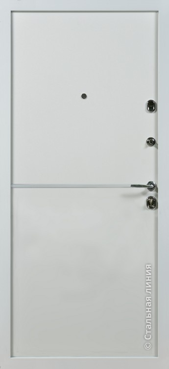 Bridge 100.03.04. HCh