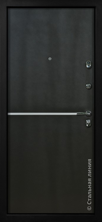 Bridge 100.02.04.HCh