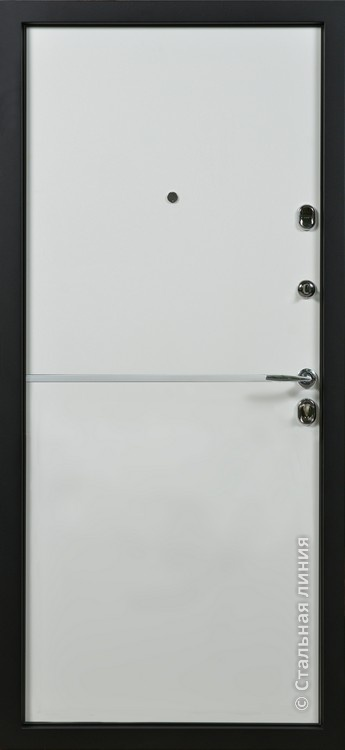 Bridge 100.01.04.HCh